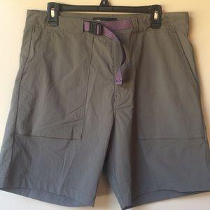NWT NiKE SB Men's Flex Shorts Size 32